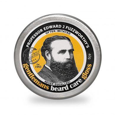 Gentlemans-Beardcare-Gloss_EDIT-389x389