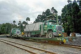 truck-train