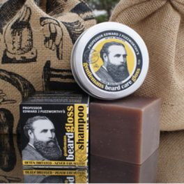 p-982-beard_care_gloss_shampoo_304_x_333_1.jpg